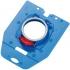 Sáčky do vysavače ETA UNIBAG adaptér č. 7 9900 87060 modrý