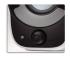 Reproduktory Logitech Z120 2.0 černé/bílé