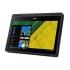 Notebook Acer Spin 1 (SP111-31-C4PV) černý + dárky