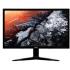 Monitor Acer KG221Qbmix černý