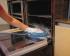 Parní mop Black-Decker FSMH1351SM-QS