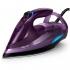 Žehlička Philips Azur Advanced GC4934/30 fialová