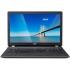 Notebook Acer Extensa 15 (EX2540-30R1) černý