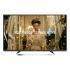 Televize Panasonic TX-40FS503E černá