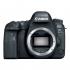 Digitální fotoaparát Canon EOS 6D Mark II, tělo černý