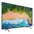 Televize Samsung UE40NU7192 černá