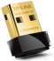 Wi-Fi adaptér TP-Link TL-WN725N černý