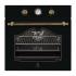 Trouba Electrolux Retro EOA5220AOR černá