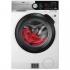 Pračka se sušičkou AEG SensiDry®  L9WBC61B bílá