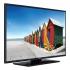 Televize Finlux 32FHC4660 černá