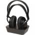 Sluchátka Panasonic RP-WF830E-K černá