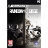 Hra Ubisoft PC Tom Clancy's Rainbow Six: Siege