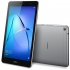 Dotykový tablet Huawei MediaPad T3 8.0 Wi-Fi šedý