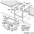 Trouba Bosch CMG656BS1