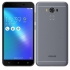 Mobilní telefon Asus ZenFone 3 Max ZC553KL šedý