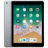 Dotykový tablet Apple iPad (2018) Wi-Fi 32 GB - Space Gray