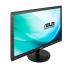 Monitor Asus VS247HR černý