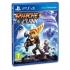 Hra Sony PlayStation 4 Ratchet & Clank