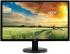 Monitor Acer K222HQLbid černý