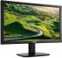 Monitor Acer KA240Hbid černý