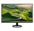 Monitor Acer R241Ywmid bílý