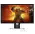 Monitor Dell SE2417HG černý