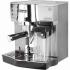 Espresso DeLonghi EC850 nerez