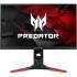 Monitor Acer XB272bmiprzx černý