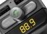 FM Transmitter Technaxx FMT900BT šedý