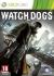 Hra Ubisoft Xbox 360 Watch_Dogs