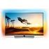 Televize Philips 55PUS7502 titanium