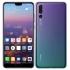 Mobilní telefon Huawei P20 Pro Dual SIM fialový