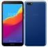 Mobilní telefon Honor 7S Dual SIM modrý + dárek