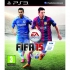 Hra EA PlayStation 3 FIFA 15