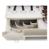 Sušička prádla LG RC82EU2AV4W bílá