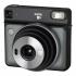Digitální fotoaparát Fujifilm Instax Square SQ 6 černý/šedý
