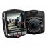 Autokamera LAMAX C3 černá