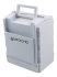 Příslušenství pro šicí stroje Guzzanti GZ 111