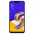 Mobilní telefon Asus ZenFone 5Z 256 GB modrý