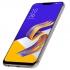 Mobilní telefon Asus ZenFone 5Z 256 GB stříbrný