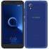 Mobilní telefon ALCATEL 1 5033D Dual SIM modrý