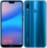 Mobilní telefon Huawei P20 lite modrý + dárek