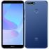 Mobilní telefon Huawei Y6 Prime 2018 Dual SIM modrý + dárek