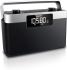 Radiopřijímač Philips AE2430 černý/stříbrný