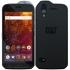 Mobilní telefon Caterpillar S61 Dual SIM černý