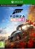 Hra Microsoft Forza Horizon 4