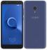 Mobilní telefon ALCATEL 1X 5059X Single SIM modrý