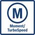 Ruční šlehač s mísou Bosch MFQ36465 šedý/bílý