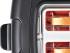 Opékač topinek Bosch TAT6A117 černý/béžový
