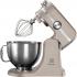 Kuchyňský robot Electrolux Assistent EKM5570 zlatý
